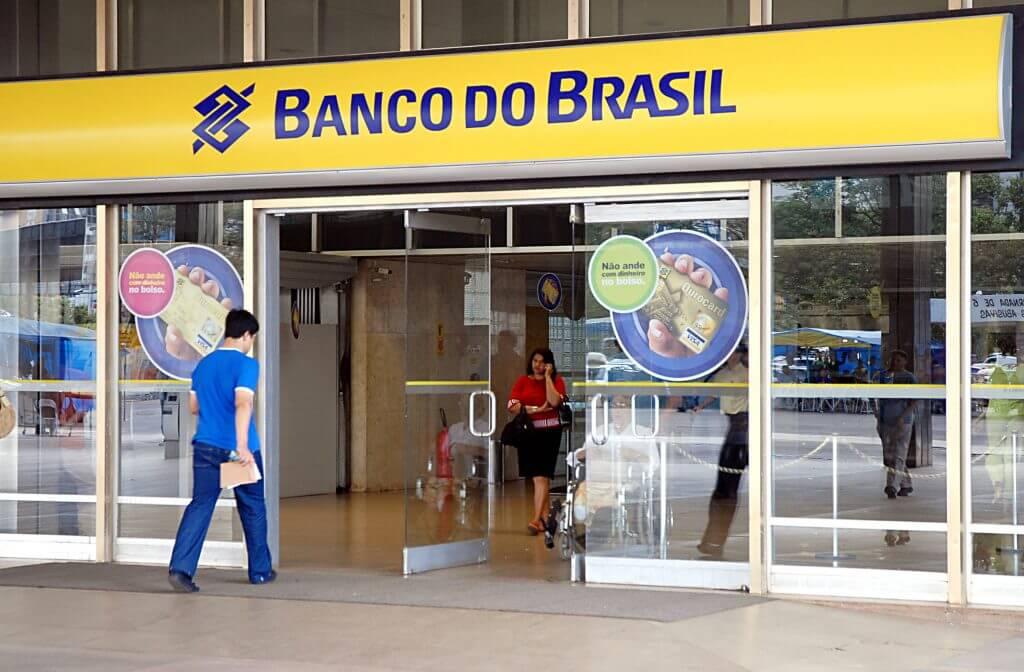 Financiamento Banco do Brasil: novo ou usado – Simule Agora!