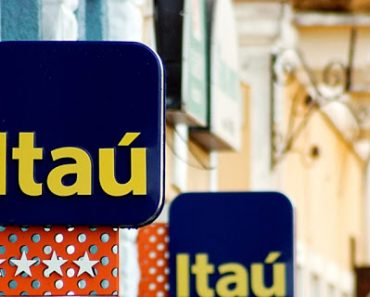 Empréstimo Itaú