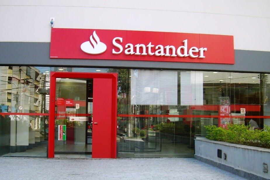 Empréstimo Santander - Sem burocracia da simulação a contratação – Solicite já!